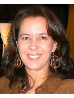 Jennifer Kendzior of CENTURY 21 Beggins Enterprises