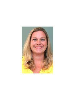 Kimberly O'Neil Mara of CENTURY 21 North Shore