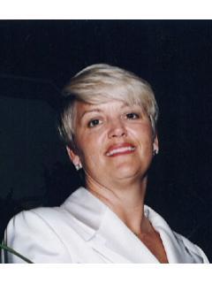 Victoria Audet of CENTURY 21 City Real Estate Corporation