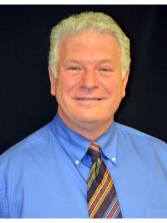 Hollis Malin of CENTURY 21 Select Properties, LLC