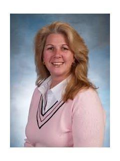 Maureen Strassler