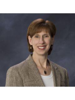 Cynthia Bowen of CENTURY 21 Commonwealth