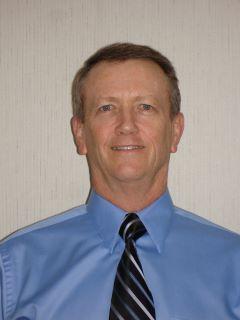 Donald Fuchs of CENTURY 21 Prestige Real Estate