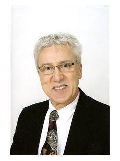 Rodney Baudino of CENTURY 21 Coleman-Hornsby