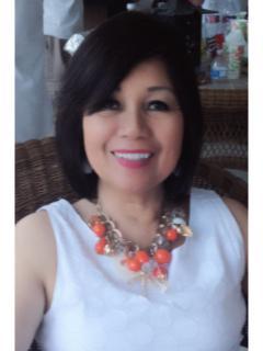 Gloria Cruz of CENTURY 21 Americana