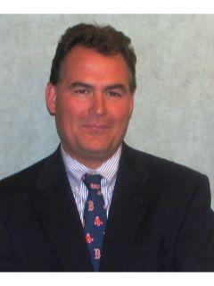 Christopher Ryan of CENTURY 21 Worden & Green Realty Group