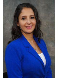 Sandra Gomez of CENTURY 21 Tenace Realty