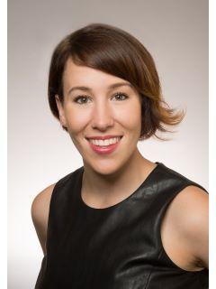 Elizabeth Piscioneri of CENTURY 21 Realty Services