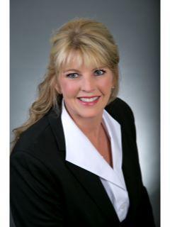 Karen Luckett
