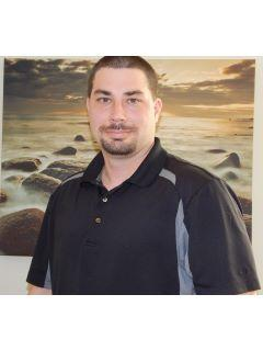 Brian Bard of CENTURY 21 Sterling Realty