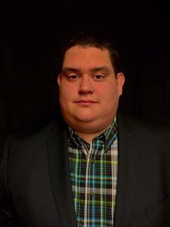 Jacob Montes