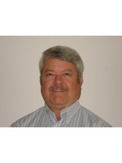 Randy Glenn of CENTURY 21 Southern Star