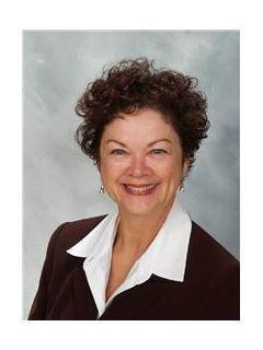 Susan MacDowell of CENTURY 21 Beachside, Realtors
