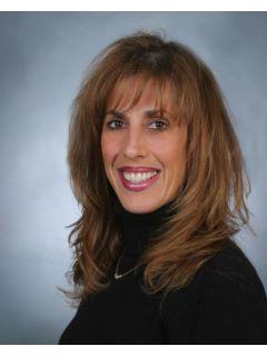 Teresa VanTassel