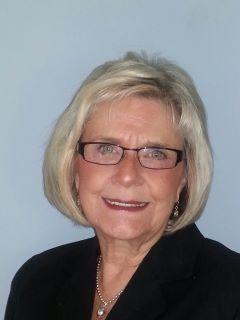 Joanne Alfieri