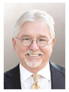 Jeff Nauman