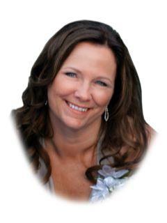 Lisa England