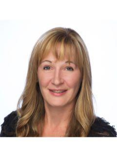 Shannon Kemmish of CENTURY 21 Beutler & Associates