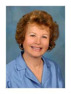 Lynne Potter