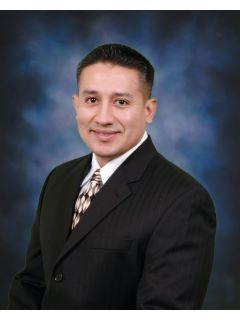 Edwin Tovar of CENTURY 21 Excellence