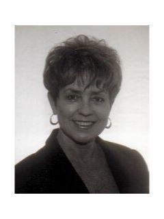 Patricia Bingham of CENTURY 21 Judge Fite Company