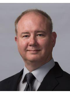 Bill Averill of CENTURY 21 Real Estate Champions