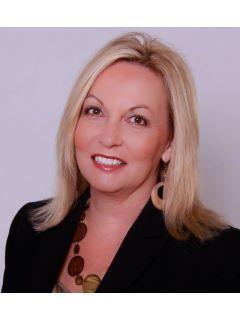 Donna Cheek