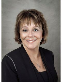 Marcia Major
