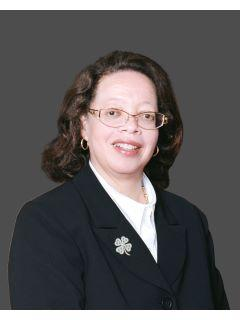 Dolores Wingfield
