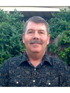 Steve Franks of CENTURY 21 Dean Gilbert Realtors