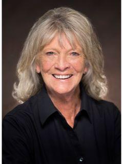 Sheri Sutherland