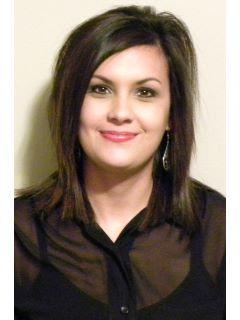 Marisa D.  Ezernack