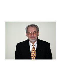 Bruce Davis of CENTURY 21 Progressive Realtors & Auctioneers