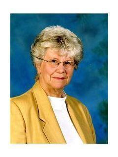 Barbara Lumbra
