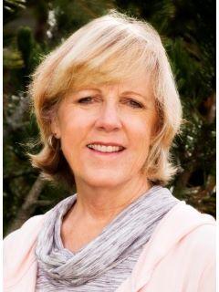 Sue  Fritz