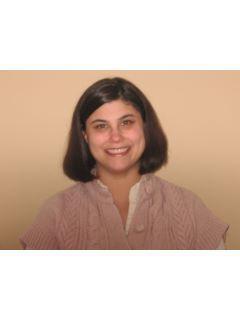 Michelle Beatty of CENTURY 21 Tassinari & Associates, Inc