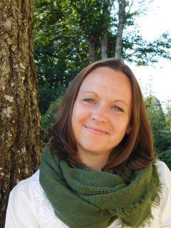 Maureen Cook