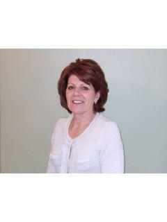 Karen Schubert of CENTURY 21 McLennan & Company