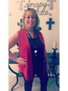 Wendy Mitchler