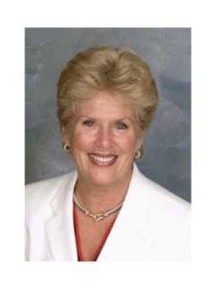 Gail C. Occhino