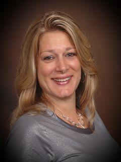 Heidi Kozlowski of CENTURY 21 Smith Hourigan Group