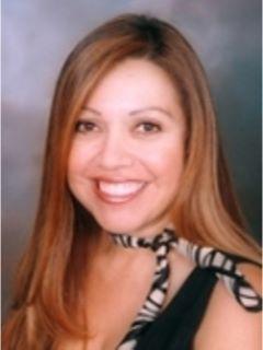 Marisa BravoChavez of CENTURY 21 MM