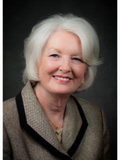 Wilma Hurley