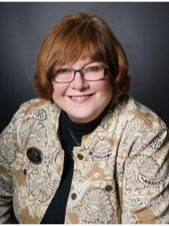 Terrie Schmitt