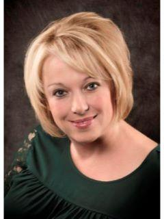 Melissa Cline