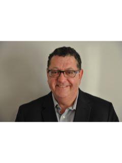 Robert Miller of CENTURY 21 Premier