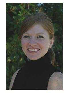 Traci Haswell of CENTURY 21 Smith Branch & Pope