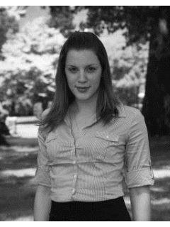 Dorothy LeBosquet