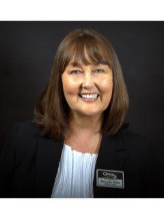 Brenda Mills of CENTURY 21 Select Properties, LLC