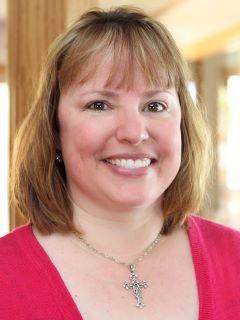 Lisa Godzicki